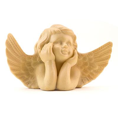 Ifavor123 Com Ceramic Cherub Angel Figure Statue