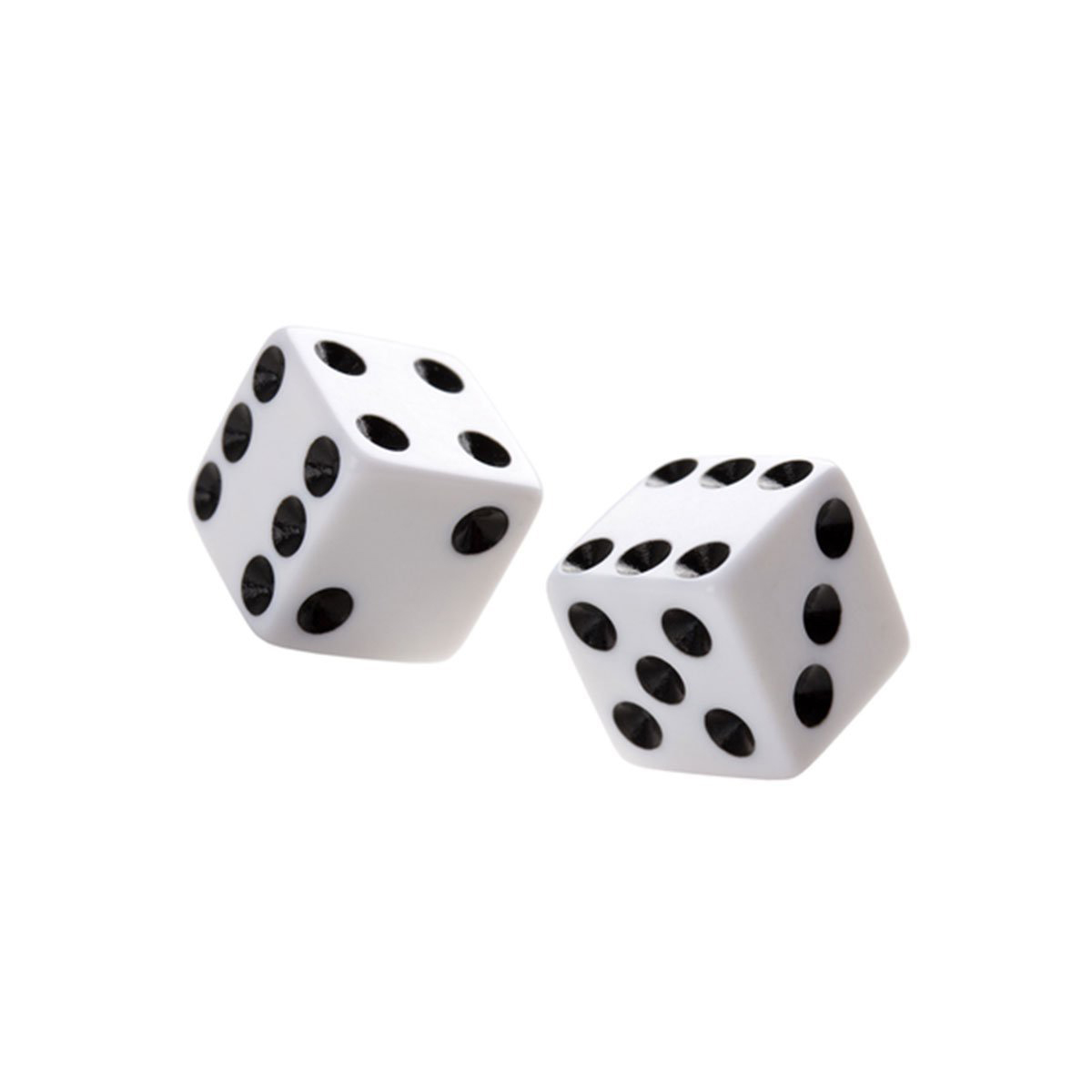 NEW   Opaque D   Game Dice Set    Sided RPG D amp D Game Die