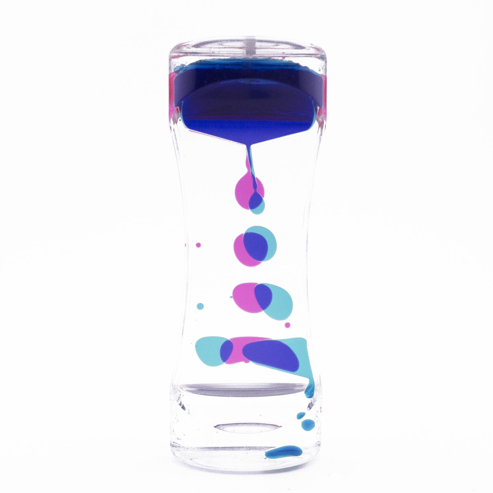 Liquid Toys 72