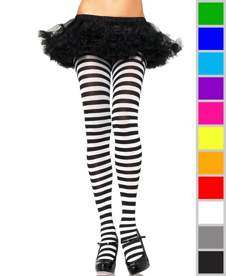 For a style to qualify for listing in our Plus Size section, the following stretch requirements need to be met: Thigh Highs: must stretch to at least 24 inches in the cuff and body of the sock. Over the Knee (OTK socks): should stretch to at least 22 or 23 inches at the cuff.