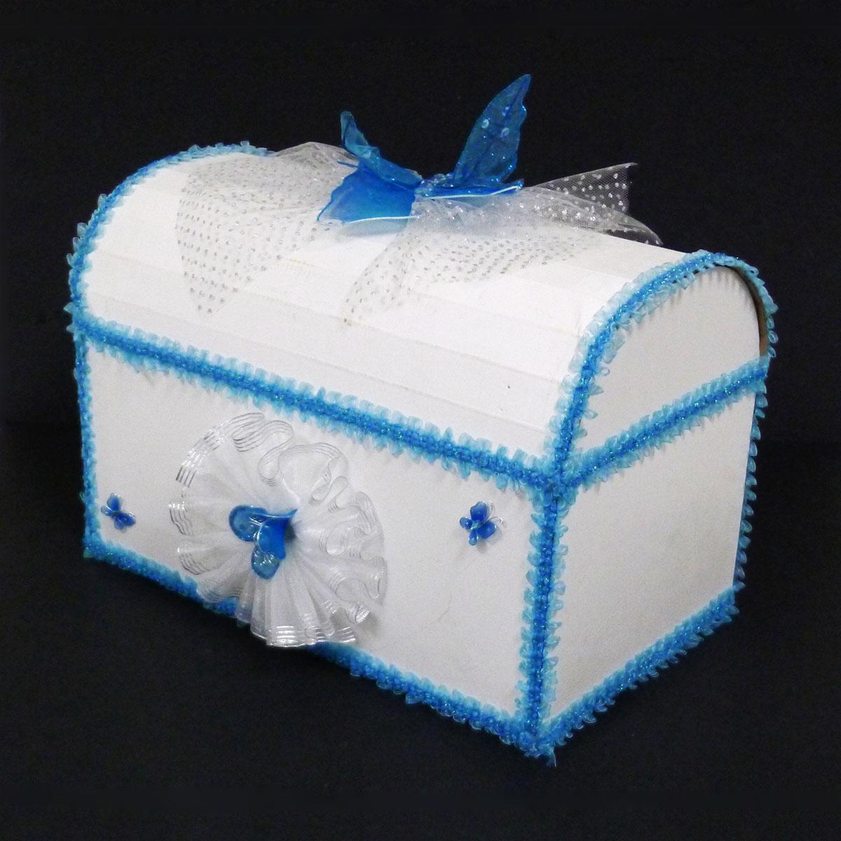 Money Gift Boxes Ivoiregion