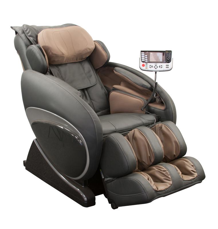 Fiori 800 massage chair zero gravity salon quality for Gravity salon