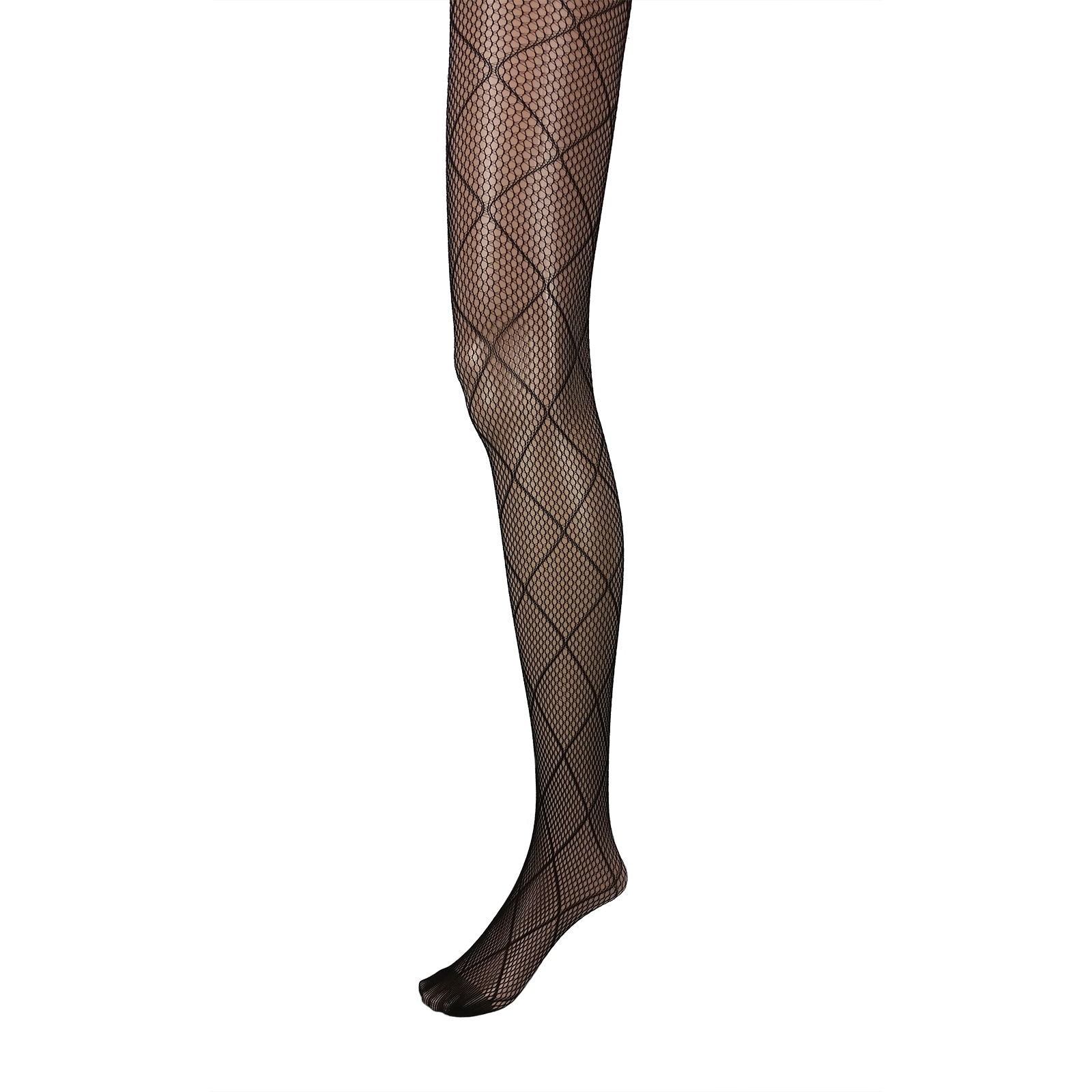Buy Lace Tights Available in Plus Sizes, Including Luxury Black Lace Tights, Floral Fishnet Lace Styles and More. Offering Best Online Prices.