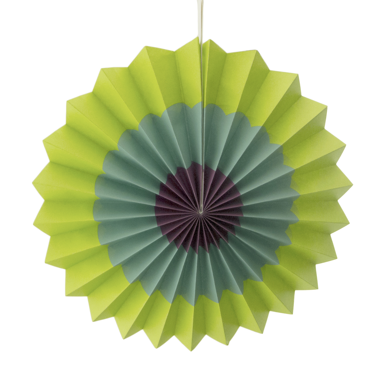 paper fan decorations Find great deals on ebay for paper fan decoration in party balloons shop with confidence.