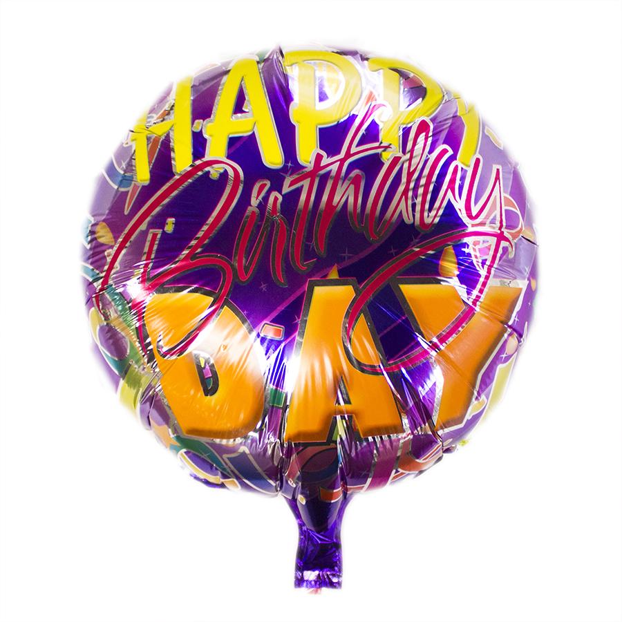 how to make mylar balloons last longer