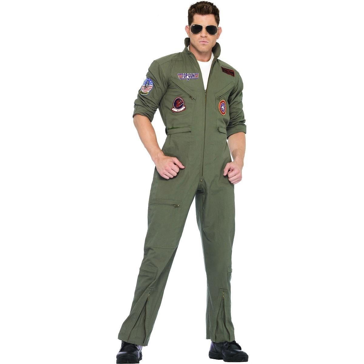 Image Result For Goose Top Gun Halloween
