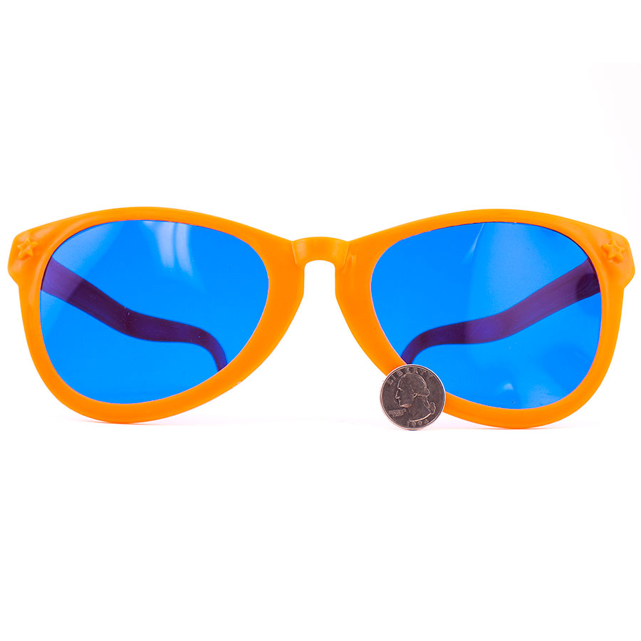 Novelty sunglasses wedding