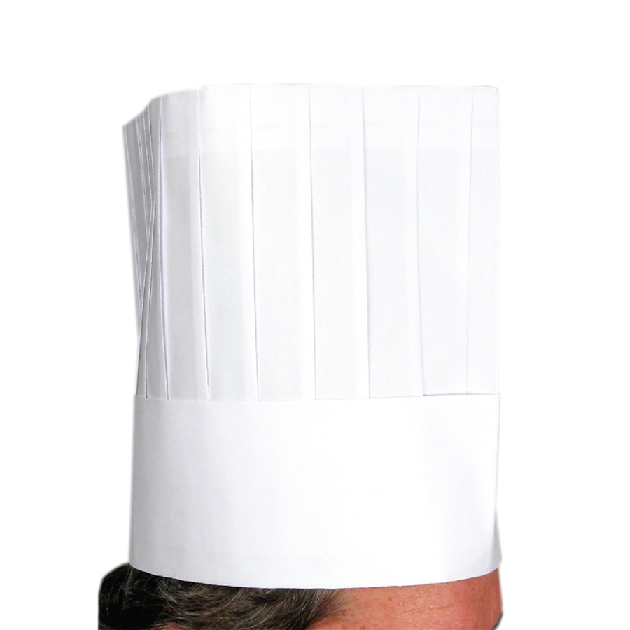 where to buy paper chef hats Paper chef hats, wholesale various high quality paper chef hats products from global paper chef hats suppliers and paper chef hats factory,importer,exporter at.