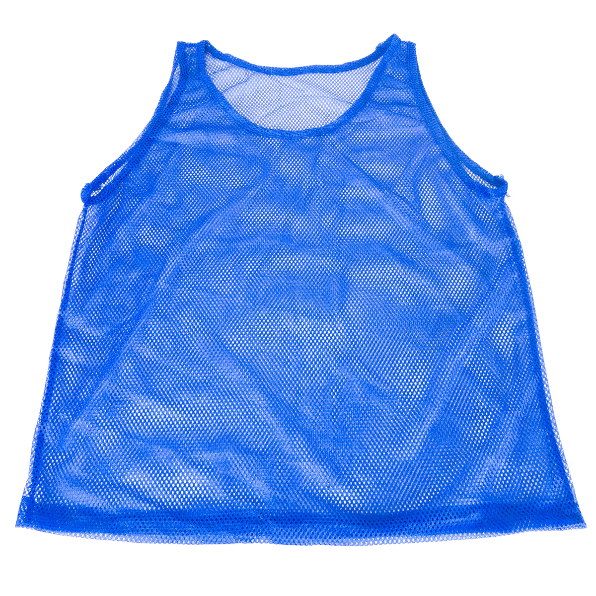 Sports Pinnies In Bulk