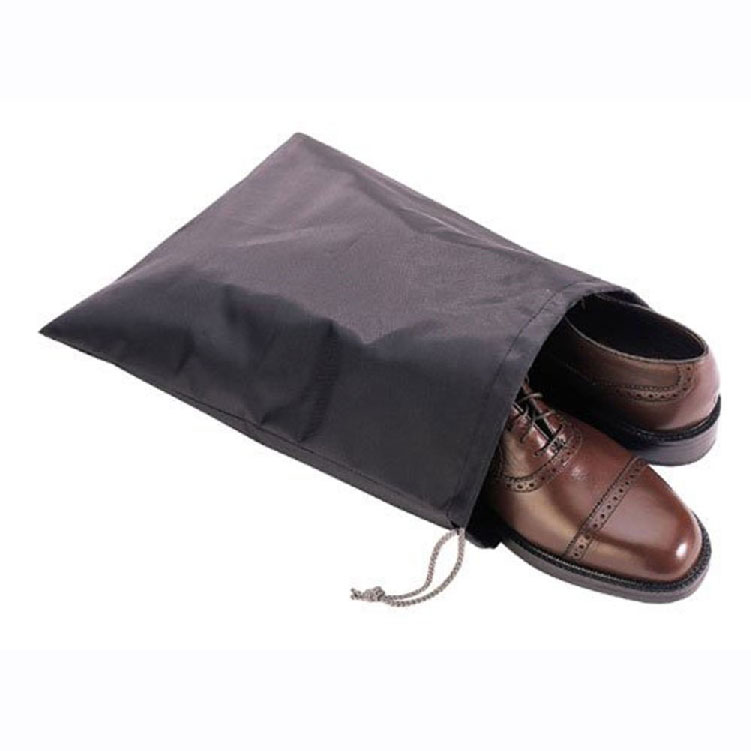 Walking Shoe Bag