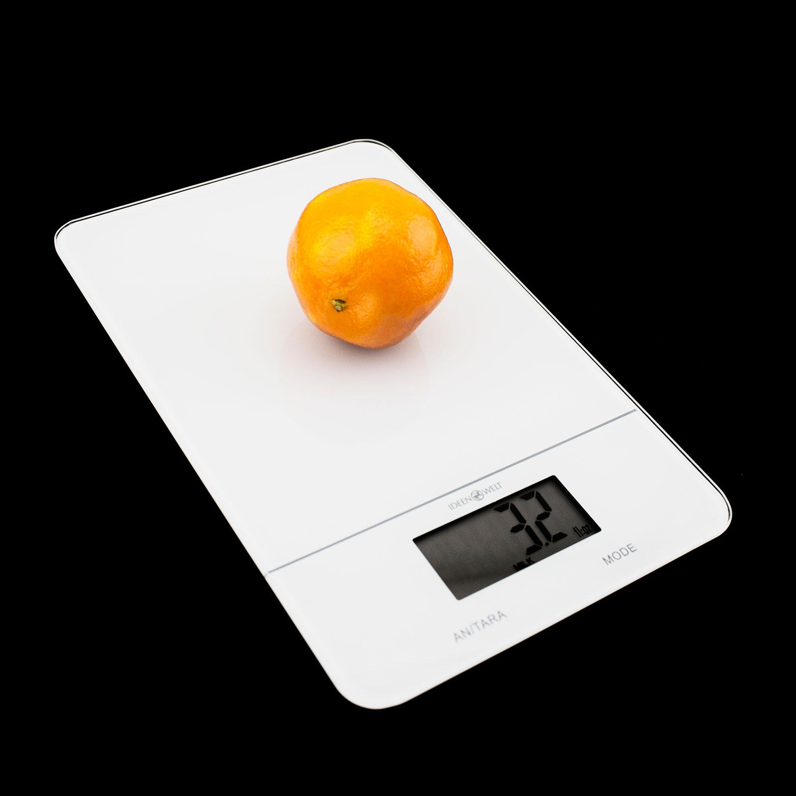 Tubuh yang Ramping Bukan Lagi Mimpi, Pilih Saja 7 Program Diet Praktis Ini!
