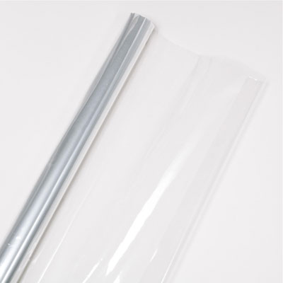 Clear cellophane wrap roll easter gift baskets wrapping paper 40 in categories m4hsunfo