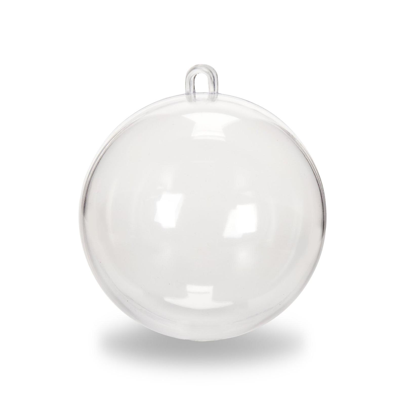Christmas Ornament Storage Boxes Sale