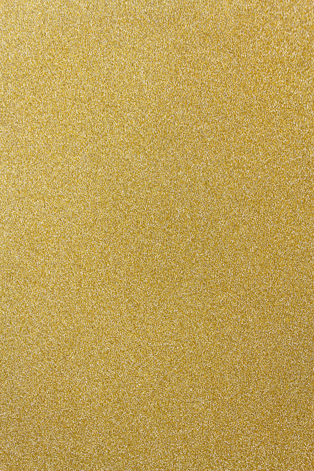Gold Foil Craft Supplies